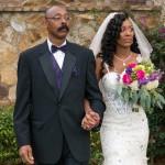 Cordero Wedding